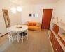 Bild 6 Innenansicht - Ferienwohnung Condominio Bussola, Lignano