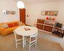 Bild 2 Innenansicht - Ferienwohnung Condominio Bussola, Lignano