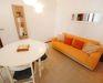 Bild 5 Innenansicht - Ferienwohnung Condominio Bussola, Lignano