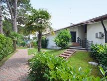 Lignano Pineta - Appartement Residence Estate (LIG450)