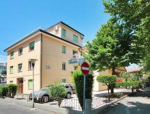 Lignano - Apartamenty Villa Gaby (LIG480)