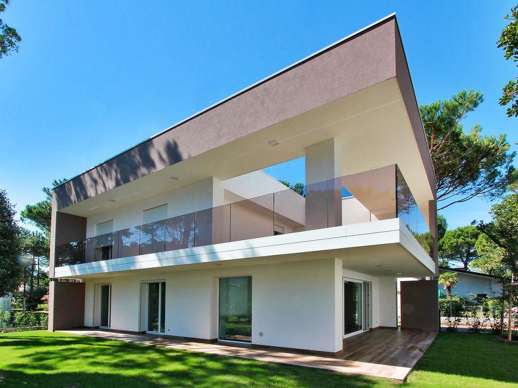 Summer Villas (LIG720)