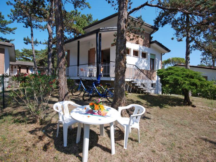 Villaggio Alex (LIG740)
