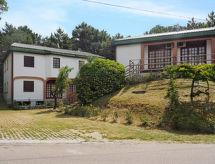 Lignano Pineta - Appartement Residenz Giardini/Le Dune (LIG525)