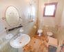 11. zdjęcie terenu zewnętrznego - Dom wakacyjny Villa Quercia, Lignano Riviera