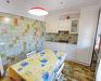 7. zdjęcie terenu zewnętrznego - Dom wakacyjny Villa Quercia, Lignano Riviera