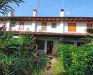 2. zdjęcie terenu zewnętrznego - Dom wakacyjny Villa Quercia, Lignano Riviera