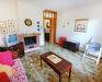 5. zdjęcie terenu zewnętrznego - Dom wakacyjny Villa Quercia, Lignano Riviera