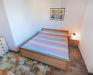 9. zdjęcie terenu zewnętrznego - Dom wakacyjny Villa Quercia, Lignano Riviera