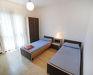 Bild 6 Aussenansicht - Ferienwohnung Villa Flamicia, Lignano Riviera