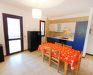 Bild 2 Aussenansicht - Ferienwohnung Villa Flamicia, Lignano Riviera