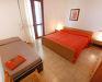 Bild 5 Aussenansicht - Ferienwohnung Villa Flamicia, Lignano Riviera