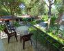 Bild 10 Aussenansicht - Ferienwohnung Villa Flamicia, Lignano Riviera