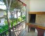 Bild 8 Aussenansicht - Ferienwohnung Villa Flamicia, Lignano Riviera