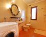 Bild 7 Aussenansicht - Ferienwohnung Villa Flamicia, Lignano Riviera