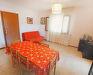 Bild 3 Aussenansicht - Ferienwohnung Villa Flamicia, Lignano Riviera