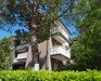 Foto 9 exterior - Apartamento Old River, Lignano Riviera