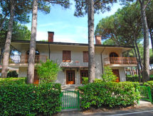Lignano Riviera - Apartamenty Ofelia