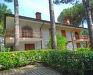 Foto 15 exterior - Apartamento Ofelia, Lignano Riviera
