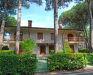 Apartamento Ofelia, Lignano Riviera, Verano