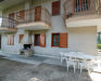 Foto 10 exterior - Apartamento Ofelia, Lignano Riviera