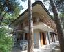 Foto 11 exterior - Apartamento Ofelia, Lignano Riviera