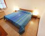 Foto 8 interior - Apartamento Ofelia, Lignano Riviera