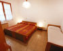 Foto 5 interior - Apartamento Ofelia, Lignano Riviera