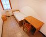 Foto 4 interior - Apartamento Ofelia, Lignano Riviera
