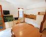 Foto 3 interior - Apartamento Ofelia, Lignano Riviera