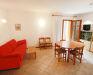 Foto 2 interior - Apartamento Ofelia, Lignano Riviera