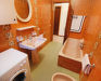 Foto 7 interior - Apartamento Ofelia, Lignano Riviera