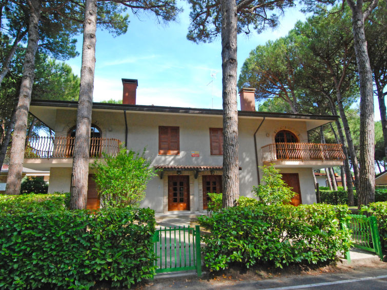 IT-FRI-0004 Lignano Riviera