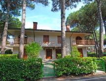 Lignano Riviera - Ferienwohnung Ofelia