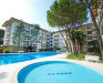 Foto 11 exterior - Apartamento Donatello, Lignano Riviera