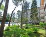 Foto 12 exterior - Apartamento Donatello, Lignano Riviera