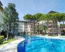 Foto 2 exterior - Apartamento Donatello, Lignano Riviera