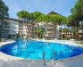 Apartamento Donatello, Lignano Riviera, Verano