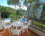Foto 8 exterior - Apartamento Donatello, Lignano Riviera