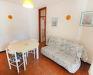 Foto 3 exterior - Apartamento Donatello, Lignano Riviera