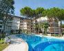 Foto 14 exterior - Apartamento Donatello, Lignano Riviera
