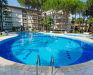 Foto 9 exterior - Apartamento Donatello, Lignano Riviera