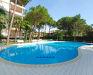 Foto 13 exterior - Apartamento Donatello, Lignano Riviera