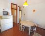 Foto 4 exterior - Apartamento Donatello, Lignano Riviera