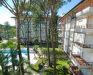 Foto 10 exterior - Apartamento Donatello, Lignano Riviera