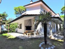 Villa Simon