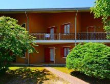 Lignano Sabbiadoro - Appartement VILLAGGIO GIARDINO