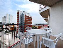 Lignano Sabbiadoro - Apartment Residence Cristallo