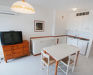 Foto 3 interieur - Appartement Residence Cristallo, Lignano Sabbiadoro