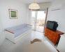 Foto 2 interieur - Appartement Residence Cristallo, Lignano Sabbiadoro